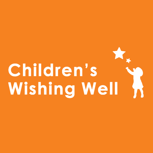 Children's Wishing Well
