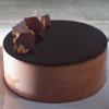 chocolate desire cake - Whyzee Birthday Cake Delivery