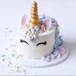 unicorn cake - Whyzee Birthday Cake delivery